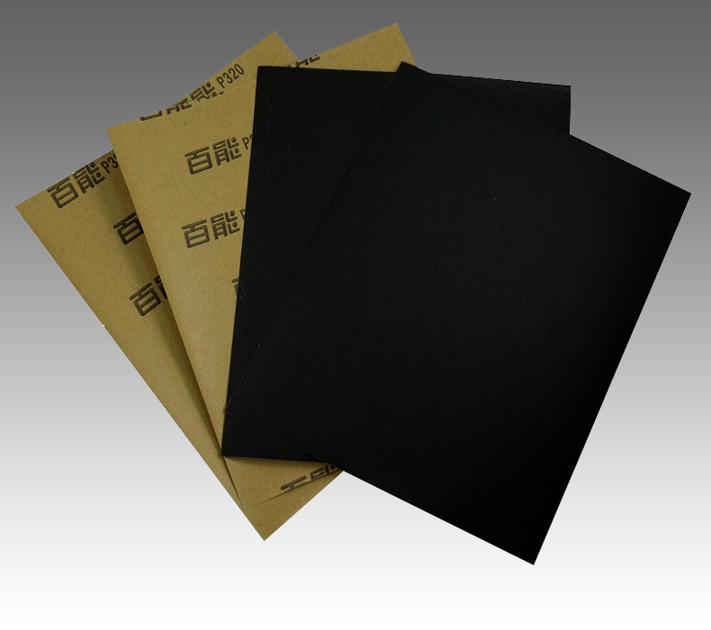 water resistant paper Sj paper paper cutwater resistant 2 fastener 13 tab folders letter size 50percent recycled purple box of 50, 2 capacity fasteners in positions 1 and 3 at office depot.